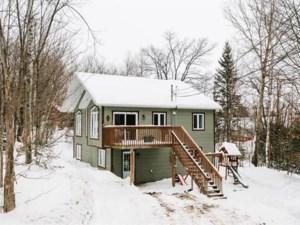 18350017 - Duplex for sale