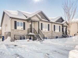 21753860 - Duplex for sale