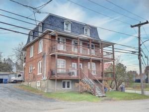 14871092 - Quadruplex for sale