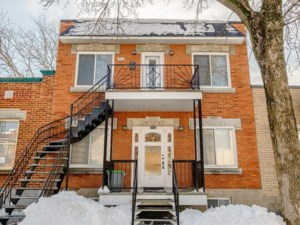 27812099 - Duplex for sale