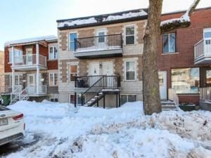 28671281 - Duplex for sale