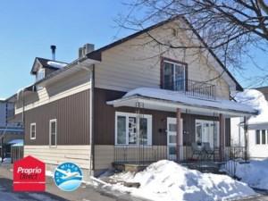 25697230 - Duplex for sale