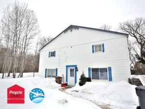 20869293 - Duplex for sale