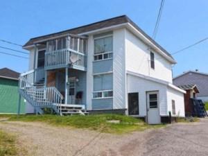 11155454 - Quadruplex for sale
