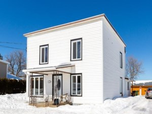 16337985 - Duplex for sale