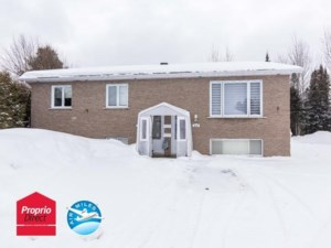 10975857 - Duplex for sale