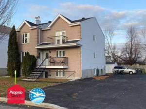 24604399 - Triplex for sale