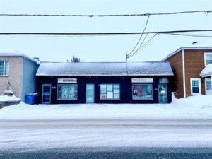 12795443 - Commercial building/Office for sale