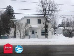 11892495 - Duplex for sale
