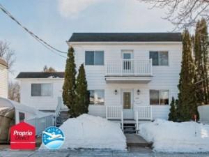 12548040 - Duplex for sale