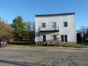 13997018 - Duplex for sale