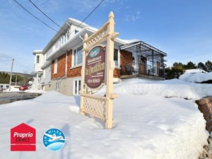 10835453 - Commercial building/Office for sale