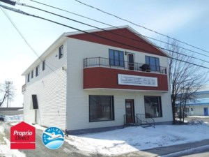 14770186 - Duplex for sale