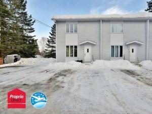18350934 - Duplex for sale