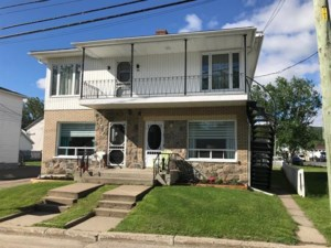 11602027 - Triplex for sale