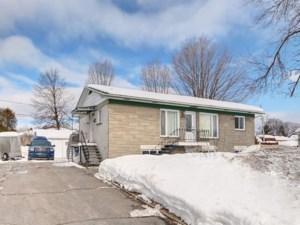 14751675 - Duplex for sale