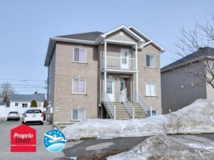 11622567 - Quadruplex for sale