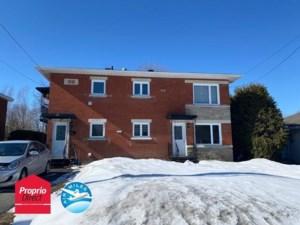 26174109 - Duplex for sale