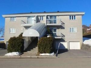 10333832 - Quadruplex for sale