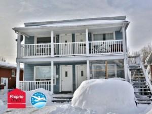13029245 - Quadruplex for sale