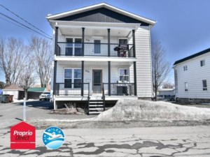 9558867 - Duplex for sale