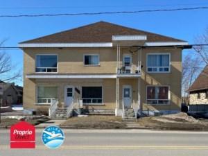 23081317 - Quadruplex for sale