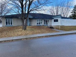 23279107 - Duplex for sale