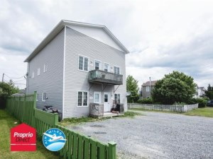 25107272 - Quadruplex for sale