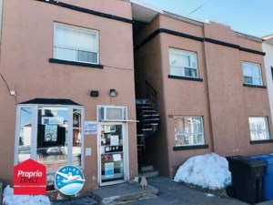 13443392 - Quadruplex for sale