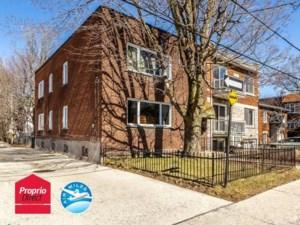 21171120 - Duplex for sale