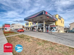 24196056 - Commercial building/Office for sale
