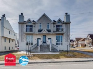 10664631 - Quadruplex for sale