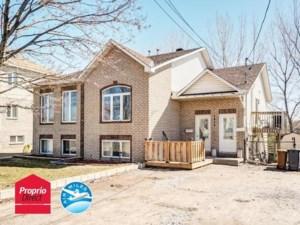 18931253 - Duplex for sale