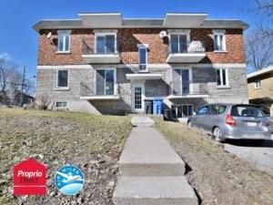 17681320 - Quintuplex for sale