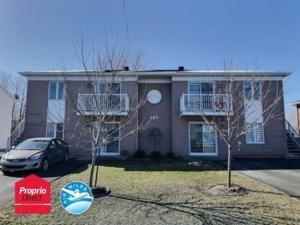 26170445 - Quadruplex for sale