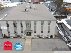9096958 - Commercial building/Office for sale