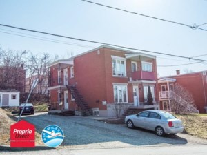 21350919 - Duplex for sale