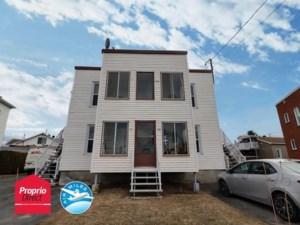 27181722 - Quadruplex for sale