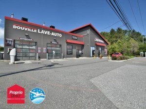 23008812 - Commercial building/Office for sale