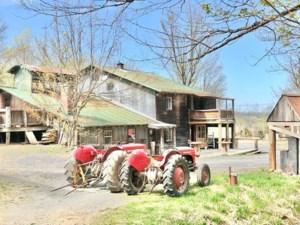12477082 - Farm for sale