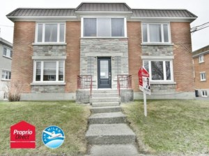16962451 - Quadruplex for sale