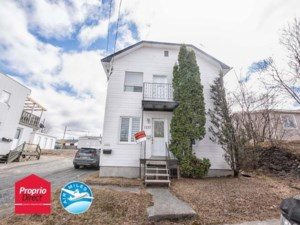 14549859 - Duplex for sale