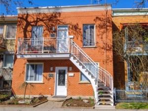 10229127 - Duplex for sale