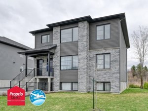 21277359 - Triplex for sale