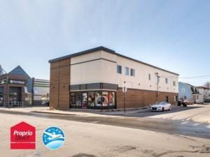 10585163 - Quadruplex for sale