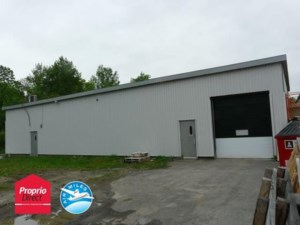 25158650 - Industrial building for sale