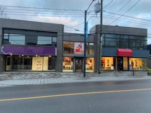 10784121 - Commercial building/Office for sale