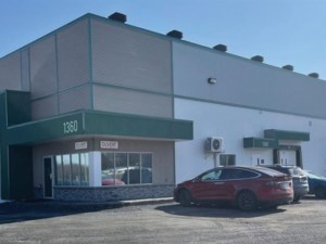 14756545 - Industrial building for sale
