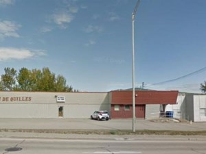 18622035 - Commercial building/Office for sale