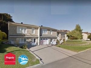 16716622 - Duplex for sale